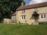 Bath Holiday Cottages -  Kissing Gate Cottage Marshfield