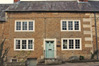 Bath Holiday Cottages - Well Cottage Beckington